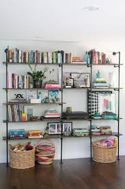 Easy To Build Bookshelf 76 Best Deco Images On Pinterest Home Woodwork And Diy