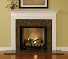Fireplace Mantels Images by Wood Fireplace Mantels Mantel Surrounds