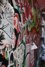 55 best wall murals images on pinterest wall murals graffiti graffiti wall next to gum wall in seattle