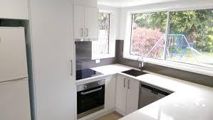 images of what we do ben s kitchens kitchen cabinetmaker tweed coast