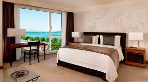 hotel geneve dans la chambre chambre grande supérieure à ève hôtel 5 étoiles président wilson