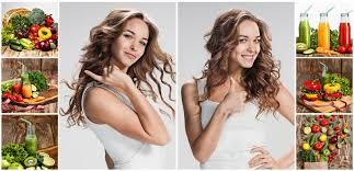 alimenti fanno bene ai capelli benessere salute i cibi fanno bene ai capelli sfilate it