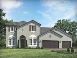 new homes in orlando fl u2013 meritage homes