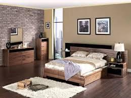 home design value city furniture king size bedroom sets youtube