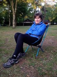 Camping Chair Sale Most Comfortable Camping Chair Chair Design And Ideas
