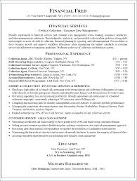 customer service representative resumes bank customer service representative resume sle