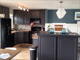 kitchen cream kitchen cabinets installing kitchen cabinets mdf