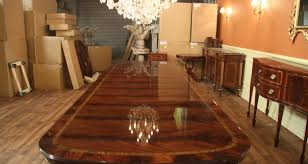 dining room amazing custom granite dining room table awesome