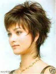 hairstyles for women over 60 with round face 132 best heady hair images on pinterest beauty tricks hair care