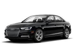 Audi Q5 Chestnut Brown Interior New 2017 U0026 2018 Audi Cars For Sale In San Rafael Serving San