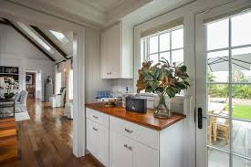 white kitchen designs modern wood floor inspiring home design