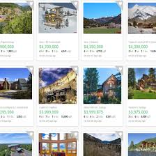 Colorado travel port images Durango mountain realty serving your real estate needs in png