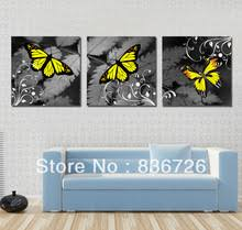 Butterfly Office Decor Popular Contemporary Office Decor Buy Cheap Contemporary Office