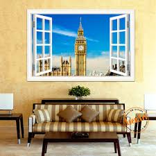 European Homes Compare Prices On European Homes Online Shopping Buy Low Price