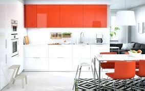 Ikea Kitchen Designer Uk Ikea Kitchen Design U2013 Airportz Info
