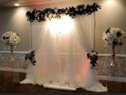 wedding rental supplies event equipment rental solution wedding elegance by design