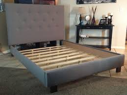 Lift And Storage Beds Bed Ideas Grey Upholstered King Size Storage Bed Frame With Lift