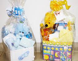 Baby Gift Baskets Delivered Baby Gift Basket Wellington Hospital Gift Shop