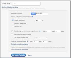 Experian Help Desk Verify Identity by Bondit Archives Finovate