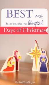 11 best advent images on pinterest advent prayers prayer for