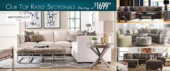 99 Home Design Promotion 2016 Jennifer Furniture