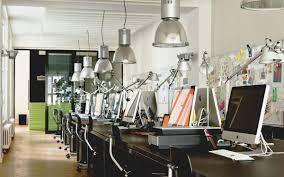 design agenturen berlin agentur strichpunkt design büro inspiration box