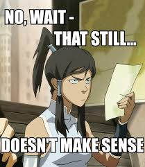 Legend Of Korra Memes - me in math class legend of korra memes google zoeken facts