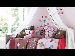 chambre d un décorer la chambre d une fille de 12 ans