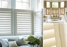 Roman Blinds Sheffield Adamsblinds Sheffield 24 7 Fitting Services Made To Measure