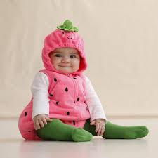 best baby costumes top reviewed for