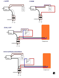 trailer light wiring diagram amazing lights carlplant for alluring
