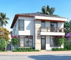 home design store doral bali model b two story plan for sale doral fl trulia