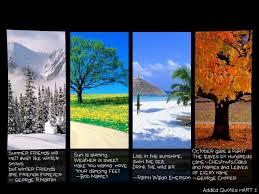 seasons quotes like success