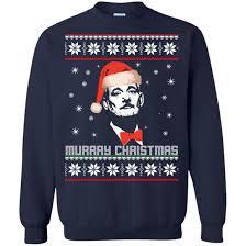 murray sweater murray sweater shirt hoodie icestork