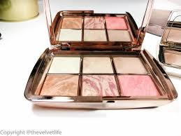 hourglass ambient lighting edit volume 1 hourglass ambient lighting edit volume 3 ambient metallic strobe