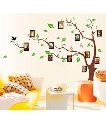 wall stickers on textured wall sticker creations sticker for wall art decals on textured walls color the walls of your house