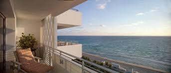 soho beach house u2014 shulman associates design architecture