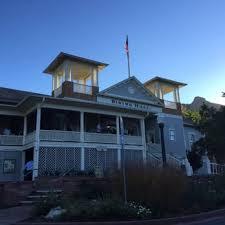 Chautauqua Cottage Rentals by Chautauqua Cottages Hotels 900 Baseline Rd Boulder Co
