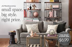 Small Spaces Living How To Select Furniture For Small Living Room U2013 Home Decor