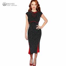 online get cheap pinup clothing aliexpress com alibaba group