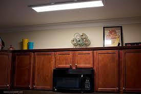 pixi led flat light installation ultra thin led pixi flatlight giveaway winner s choice marvelous