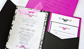 magnificent wedding invitations online bangalore tags customized