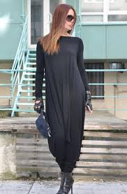 sleeve jumpsuits for handmade cotton sleeves jumpsuit for causal black