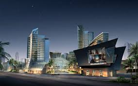 architecture modern architecture awesome building modern