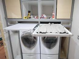 Small Laundry Room Decorating Ideas Best Laundry Room Design Ideas Small Spaces Gallery Liltigertoo