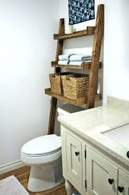 Small Bathroom Organizing Ideas Bathroom Organization Ideas Tekino Co
