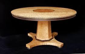 dorset custom furniture a woodworkers photo journal a custom