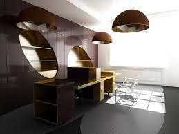 Modern Home Office Uncategorized Design Decoration For Modern Office Furniture