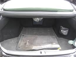 used car lexus ls 460 2013 used lexus ls 460 4dr sedan awd at central motor sales