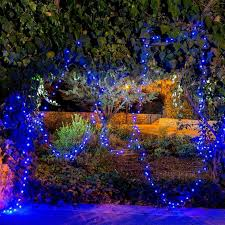 accessories big led lights trees and lights